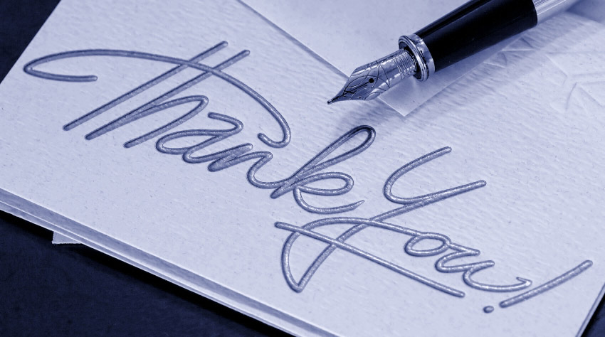 job-thank-you-note-1.jpg&usg=AFQjCNGvsdVaME3A4TKn-ANIpBfNXKvvXw